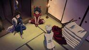 Yashahime Princess Half-Demon Episode 6 0460