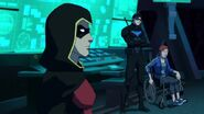 Young.Justice.S03E08 0951