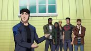 Young.justice.s03e05 0503