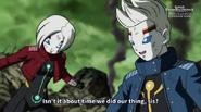 000099 Dragon Ball Heroes Episode 711984