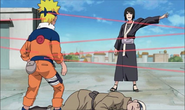 183 Naruto Outbreak (318)