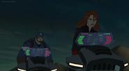 Avengers-assemble-season-4-episode-1708419 26152799538 o