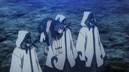 Black Clover Episode 147 0755