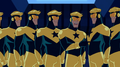 Booster Gold (10)