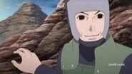 Boruto Naruto Next Generations Episode 22 0360