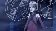 Boruto Naruto Next Generations Episode 30 0947
