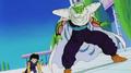 Dragon Ball Kai Episode 045 (100)