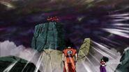 Dragon Ball Super Episode 101 (81)