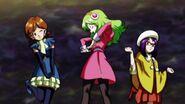 Dragon Ball Super Episode 102 0341