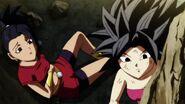 Dragon Ball Super Episode 104 (25)