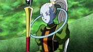 Dragon Ball Super Episode 114 0972