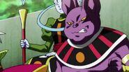 Dragon Ball Super Episode 116 0446