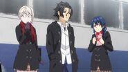 Food Wars! Shokugeki no Soma Season 3 Episode 14 0354