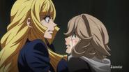 Gundam-2nd-season-episode-1320080 39189583755 o