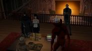 Justice-league-dark-479 42004617885 o
