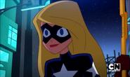 Justice League Action Women (893)