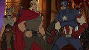 Marvels-avengers-assemble-season-4-episode-25-0441 41798650825 o
