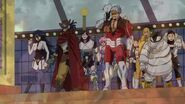 My Hero Academia Episode 13 0550
