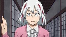 My Hero Academia Season 2 Episode 12 0840.jpg