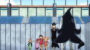 My Hero Academia Season 4 Episode 16 0435