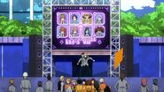 My Hero Academia Season 4 Episode 23 0889