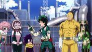 My Hero Academia Season 5 Episode 5 0965
