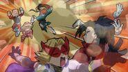 My Hero Academia Season 5 Episode 6 0299