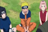 Naruto-s189-7 38437126920 o