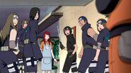 Naruto-shippden-episode-dub-443-0677 27655218517 o