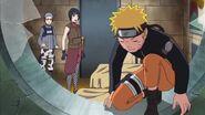 Naruto Shippuden Episode 242 1027