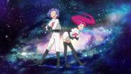 Pokémon Journeys The Series Episode 3 0637