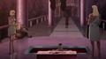 Teen Titans the Judas Contract (364)