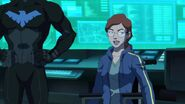 Young.Justice.S03E08 0864