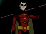 250px-Robin (Tim Drake).png