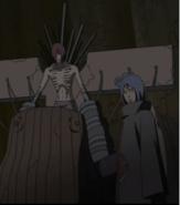 Akatsuki11 (15)