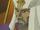 Pharaoh Aknamkanon