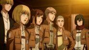 Attack on Titan Season 4 Episode 9 0607