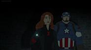 Avengers-assemble-season-4-episode-1710075 28246605099 o