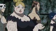 Black Clover Episode 99 0605