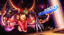 BladeGaroodiatheCubicBeast-JP-Anime-MOV3-NC.png