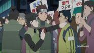 Boruto Naruto Next Generations Episode 46 0826