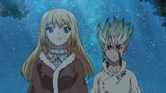 Dr. Stone Episode 17 0675