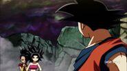 Dragon Ball Super Episode 101 (93)