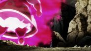 Dragon Ball Super Episode 102 1072