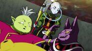 Dragon Ball Super Episode 104 0467
