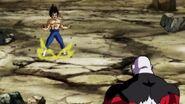 Dragon Ball Super Episode 128 0214