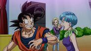 Dragon Ball Super Screenshot 0565