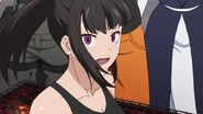 Fire Force Episode 7 0200