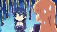 Food Wars Shokugeki no Soma Season 3 Episode 3 0331