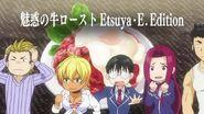 Food Wars Shokugeki no Soma Season 4 Episode 5 0574